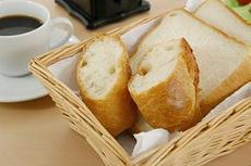 Coffee_bread