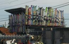Ski_house1