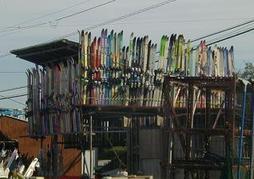 Ski_house2