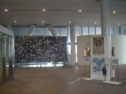 Lennon_museum1