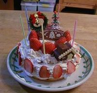 Cake_haruka_made