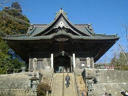 Shibayama_niouson1