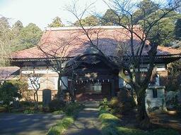 Myoukouji_temple