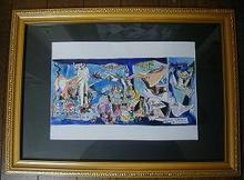 Guernica_replica