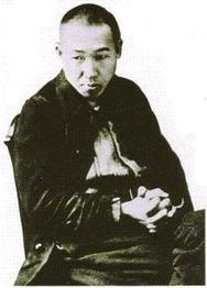 Kenji_miyazawa_picture