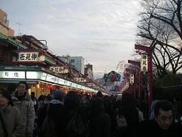 Nakamise_pics