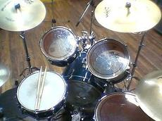 Drumset_picture1