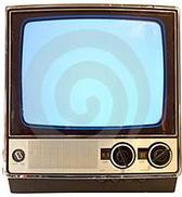 Television_picture2