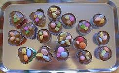 Chocolate_homemade