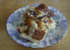 Cake_nomimi