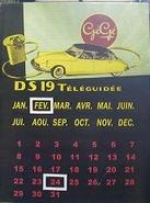 Ds19_goods