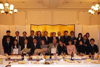 Soubetsukai_photo