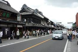Kawagoe_forblog3