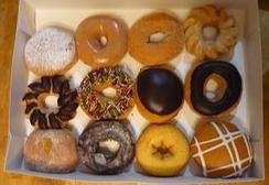 Krispy_kreme4