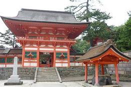 Hm_temple1