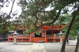 Hm_temple2