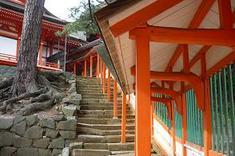 Hm_temple6