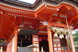 Hm_temple7