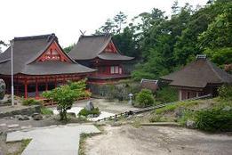 Hm_temple9