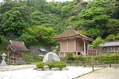 Hm_temple91