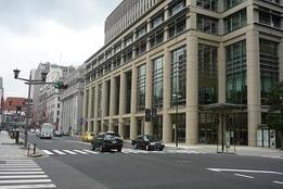 Nihonbashi_st1