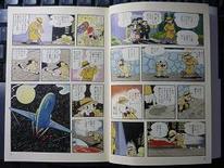 Comics_atompicture