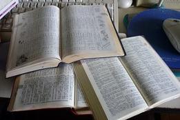 Dictionary_pics12