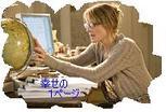 Picture_shiawaseno1page