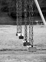 A_swing