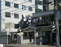 Antenna_house