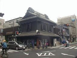 Ichiban_gai2