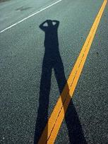 Man_shadow
