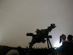Planetarium_1