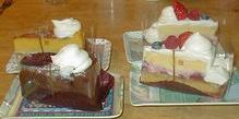 Province_cake3