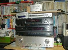 Radio_audio