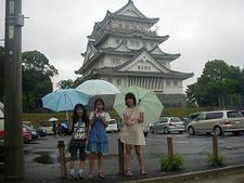 Rain_castle