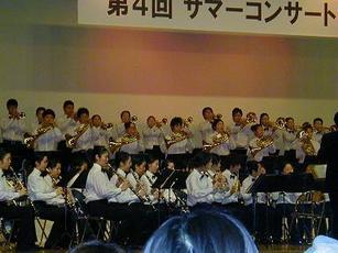 S_concert2