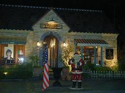 Santa_display