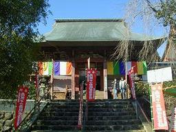 shibayama2