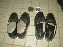 Shoes_cream