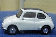 Minicar_pics