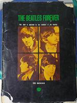 Beatles_recordbook1