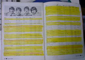 Beatles_recordbook2