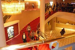 Tokyotakarazuka_theatre
