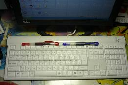 New_keyboard1