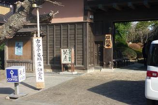 Minami_kikusuke1