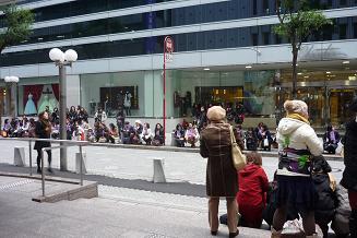 20081223_irimachi