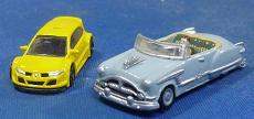 Minicar_picture1