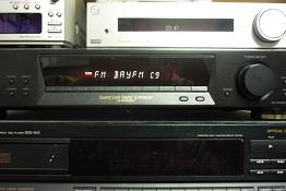 20090312_radiotuner