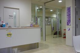 090314_animalhospital